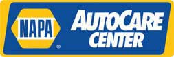 AutoCare Center | Groff's Automotive