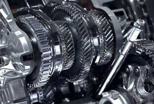 Groff's Automotive Transmission Service