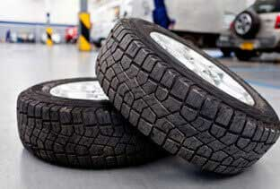 Groff's Automotive Wheel Alignment